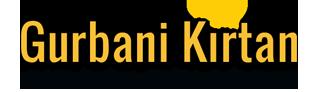 Online Shabad Gurbani Kirtan 24/7 Radio Station